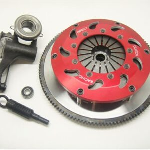 Standard OEM Replacement Clutch Kit from DIrect Clutch Services