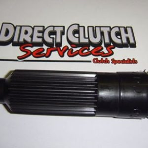Mazda Clutch Aligner Tool Turbo rx2-3-4-5-7-12a-13b-20b